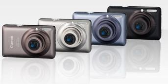 Saran pliz.. Canon?? Kodak?? Sony?? Nikon?? Ixus1210