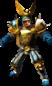 Enéfel Avatar10