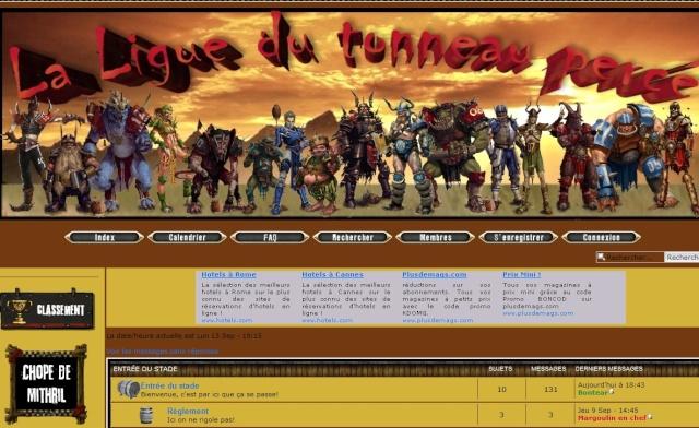 Look du forum - Page 2 Ie_bmp11