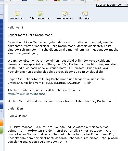 Fall Kachelmann: Faktum oder in der 'Elsen-Falle' ...? (Teil 7) - Seite 41 Mail10