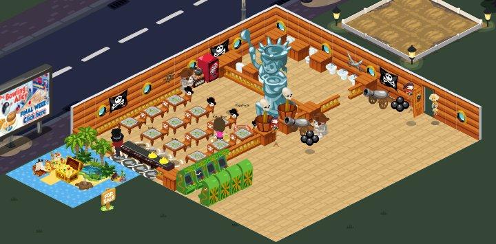 Show Your Restaurants 60224_10