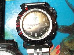 question existentielle: c'est quoi une montre féminine? Plonga11