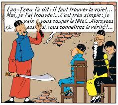 [Menace terroriste] - Page 37 Tintin10