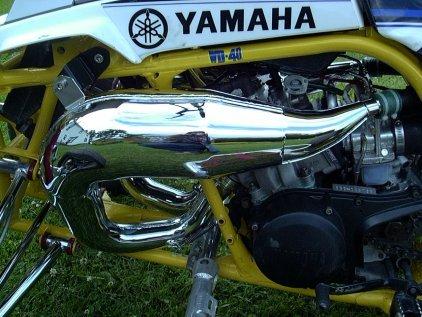 lignes yamaha racing Cpi_le10