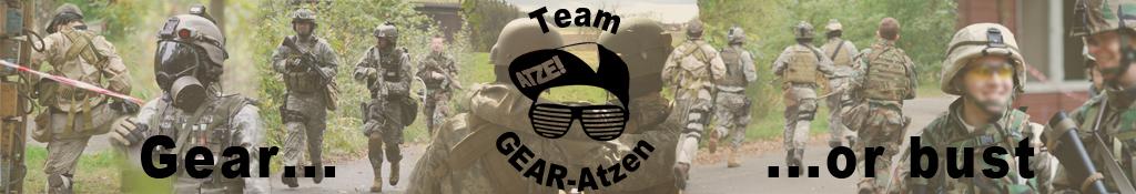 GEAR Atzen