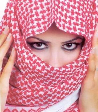 Arabic Style Image012