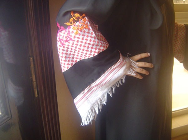 Arabic Style Image014