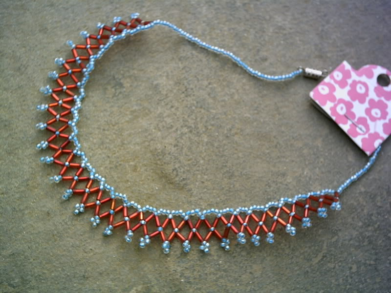Red Jewellery CollectiOn Jewelr11