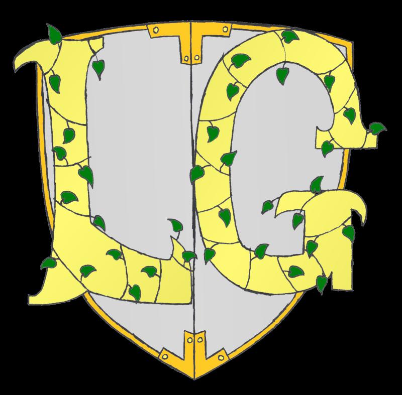 LightGuardia Emblem I drew O.o Light_10
