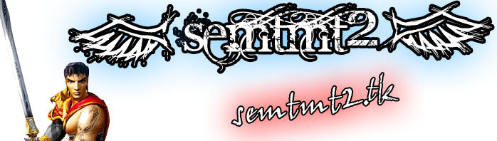Semtmt2 - FORUM