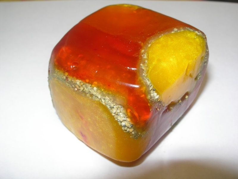 Мыльные камни Dndnod10