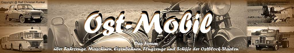 Ost-Mobil Forum Logo110