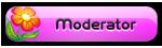 ModeratorFilme