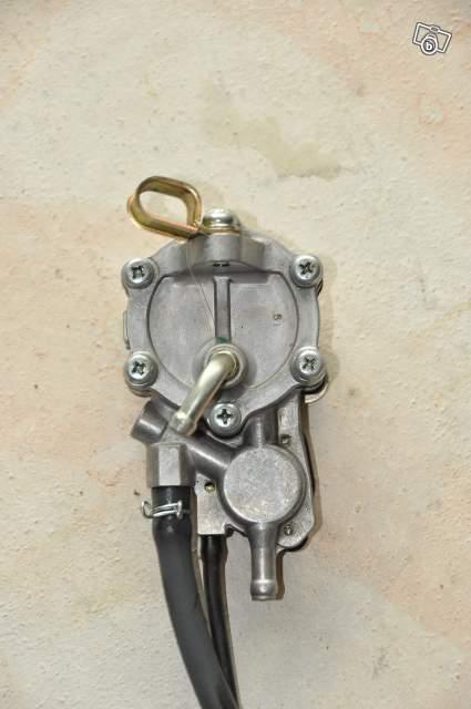 Membrane pompe à essence 750 XTZ - Page 2 95344910