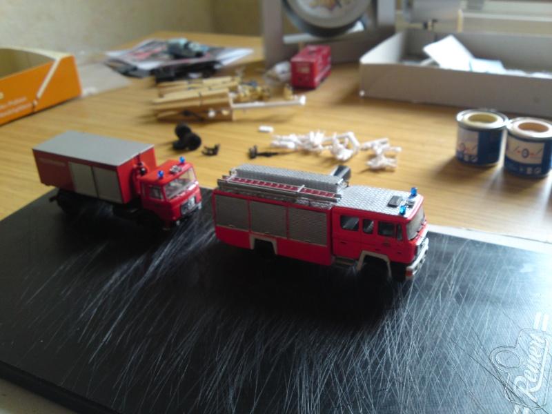 Fahrzeuge der Berliner Feuerwehr Dsc00511