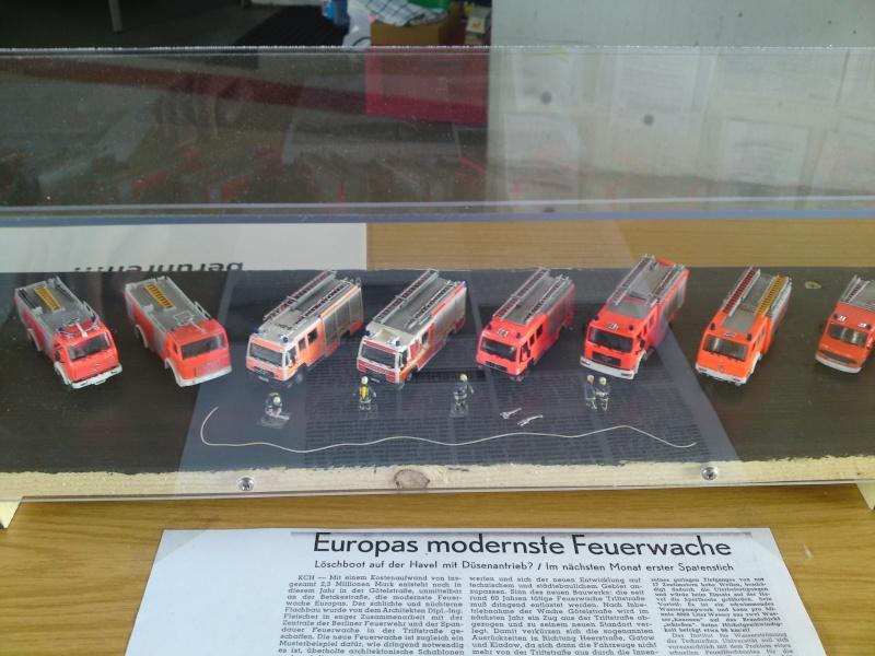 Fahrzeuge der Berliner Feuerwehr Dsc00618