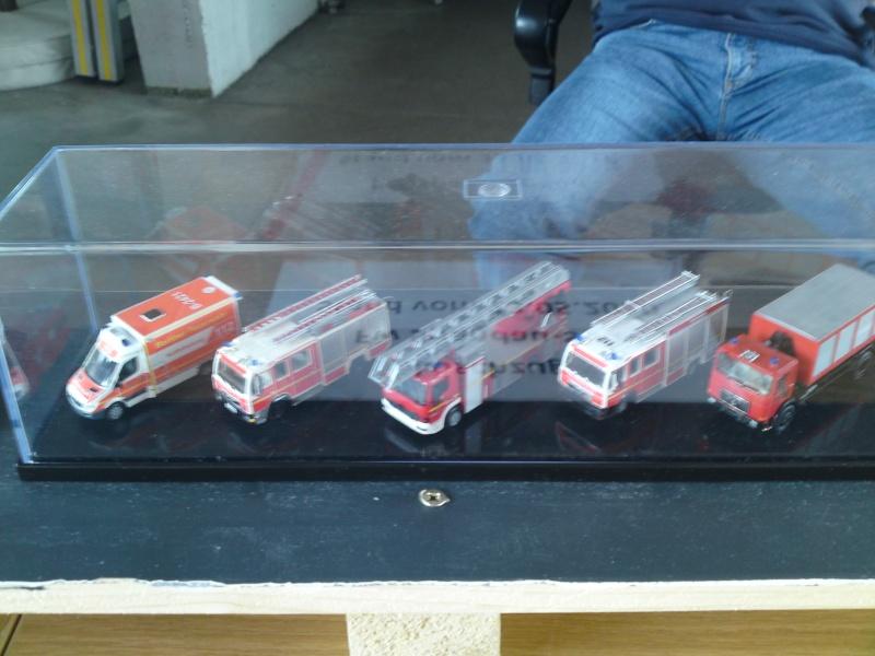 Fahrzeuge der Berliner Feuerwehr Dsc00621