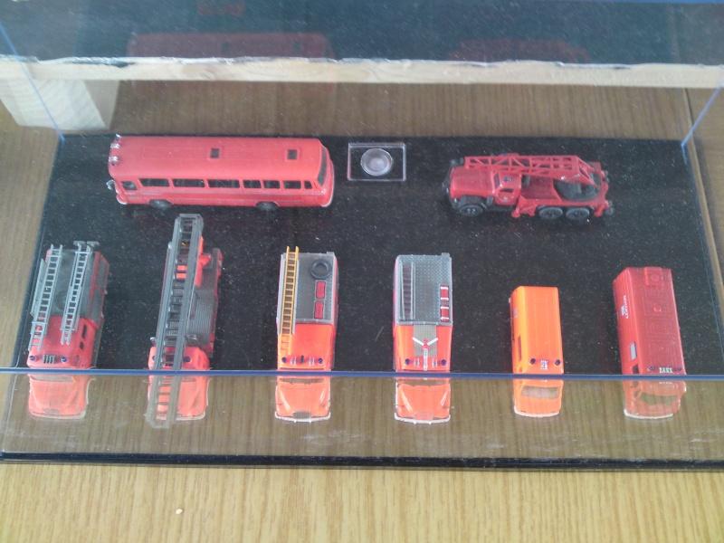 Fahrzeuge der Berliner Feuerwehr Dsc00623