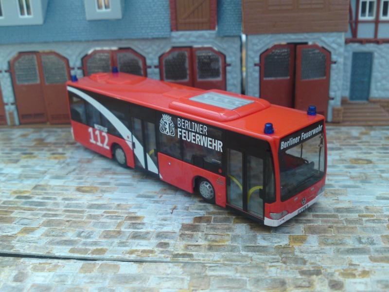 Fahrzeuge der Berliner Feuerwehr Dsc00815