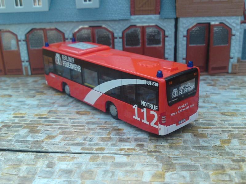 Fahrzeuge der Berliner Feuerwehr Dsc00816