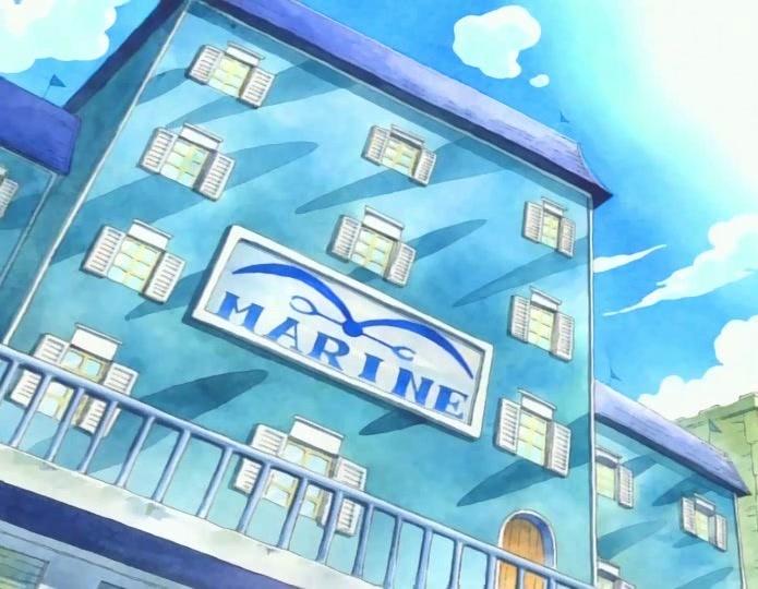[Fraktionsguide] Marine Maeine10