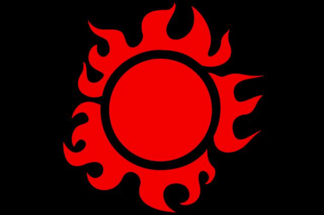 Die Sonnen-Piratenbande Sonnen10