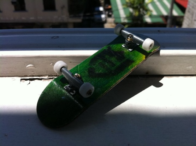 your fingerboard set-up - Page 7 New_se11