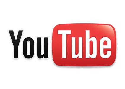 [Tuto] Bien utiliser les plateformes vidéo en ligne Youtub10