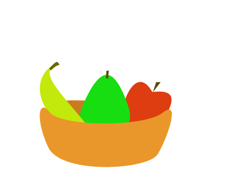 Assignment 9: Fruit Bowl Due Oct 4 - Page 2 Fruit-11