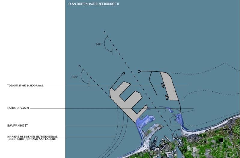 Quel avenir pour la base de Zeebrugge ? - Page 6 Buiten10