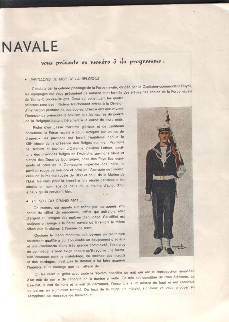HEYSEL 1968 Heysel12