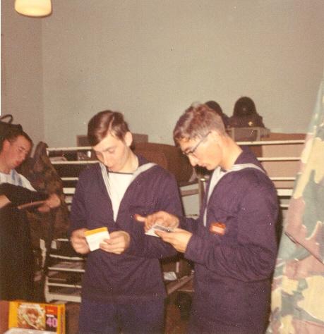 Sint-Kruis dans les années 60...   - Page 12 Jwdip117