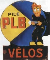 DROLE D'EPOQUE Pub19410