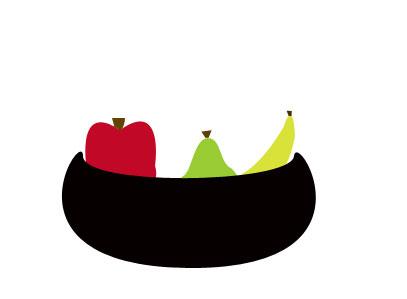 Assignment 9: Fruit Bowl Due Oct 4 Fruit-10