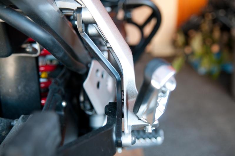 Fixation des valises d'origine sur la XTZ1200 First Edition _dsc0420