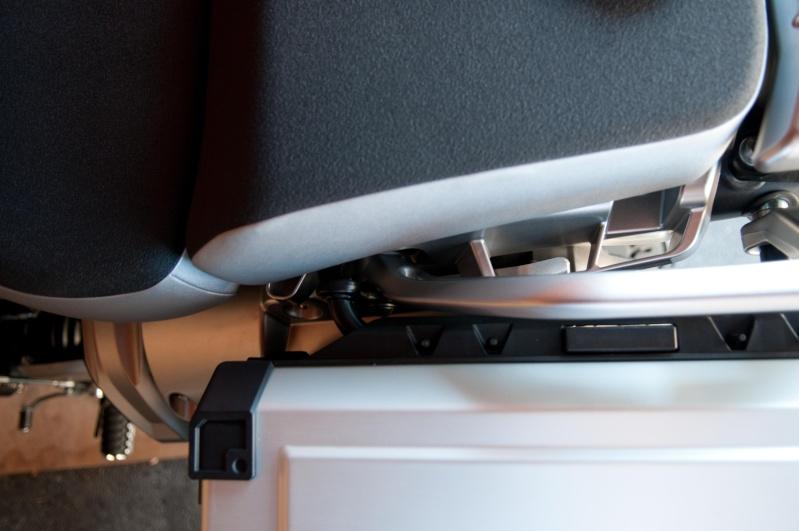 Fixation des valises d'origine sur la XTZ1200 First Edition _dsc0425