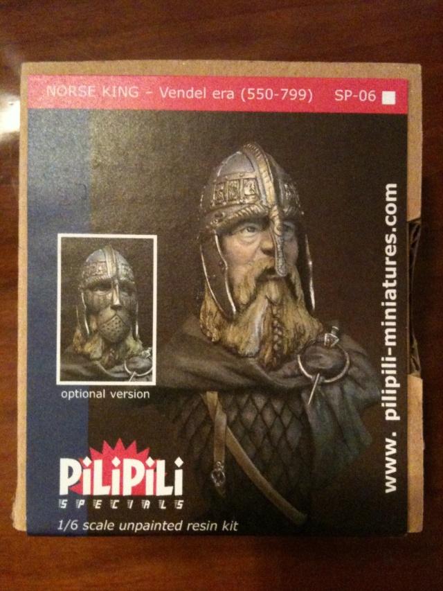 Roi Viking Pilipili Img_1211