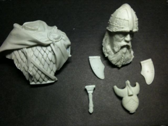 Roi Viking Pilipili Img_1212