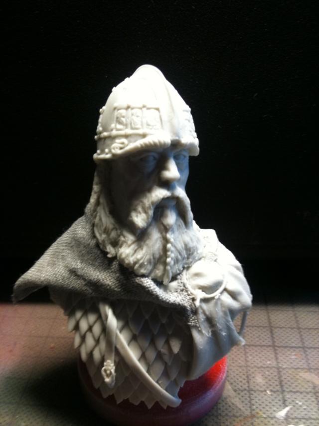 Roi Viking Pilipili Img_1218