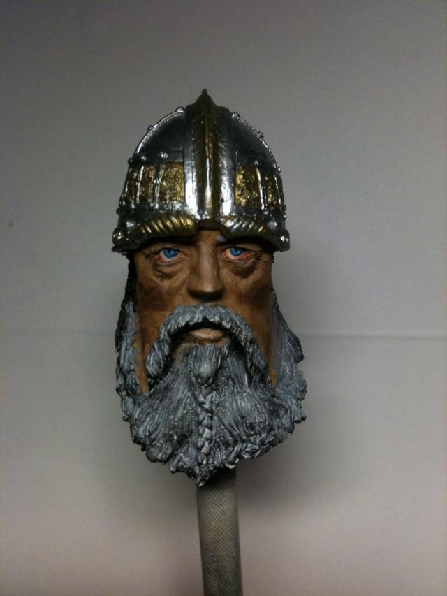 Roi Viking Pilipili Img_1224