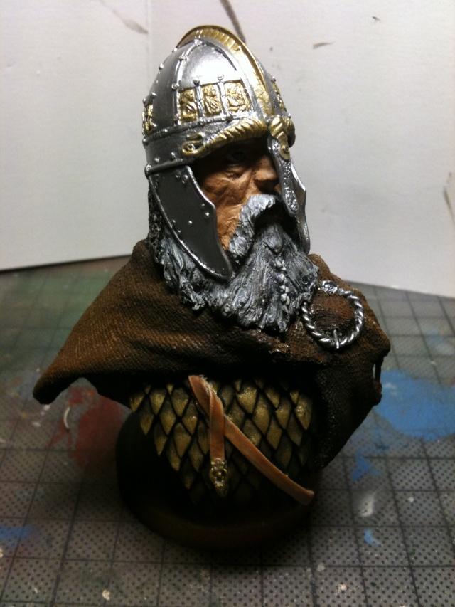 Roi Viking Pilipili Img_1310