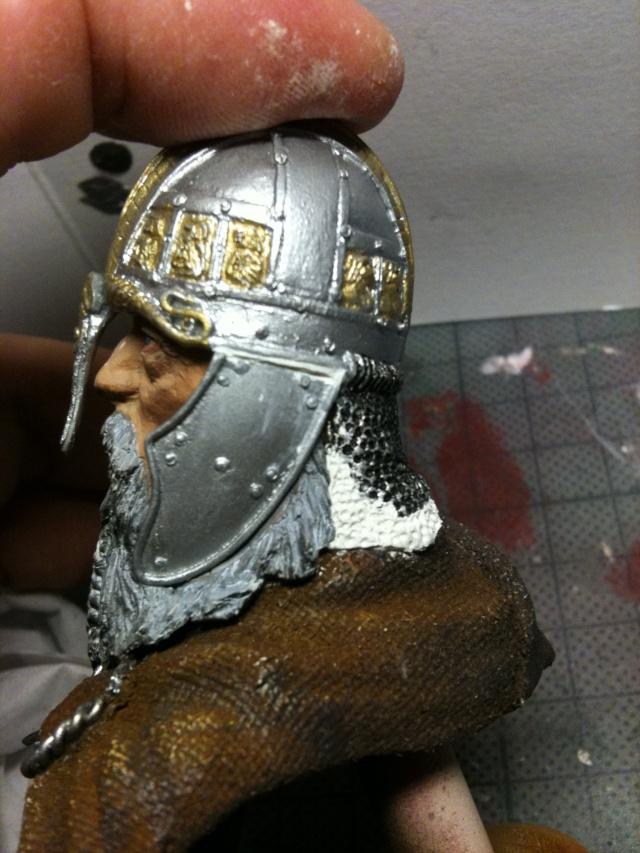 Roi Viking Pilipili Img_1311