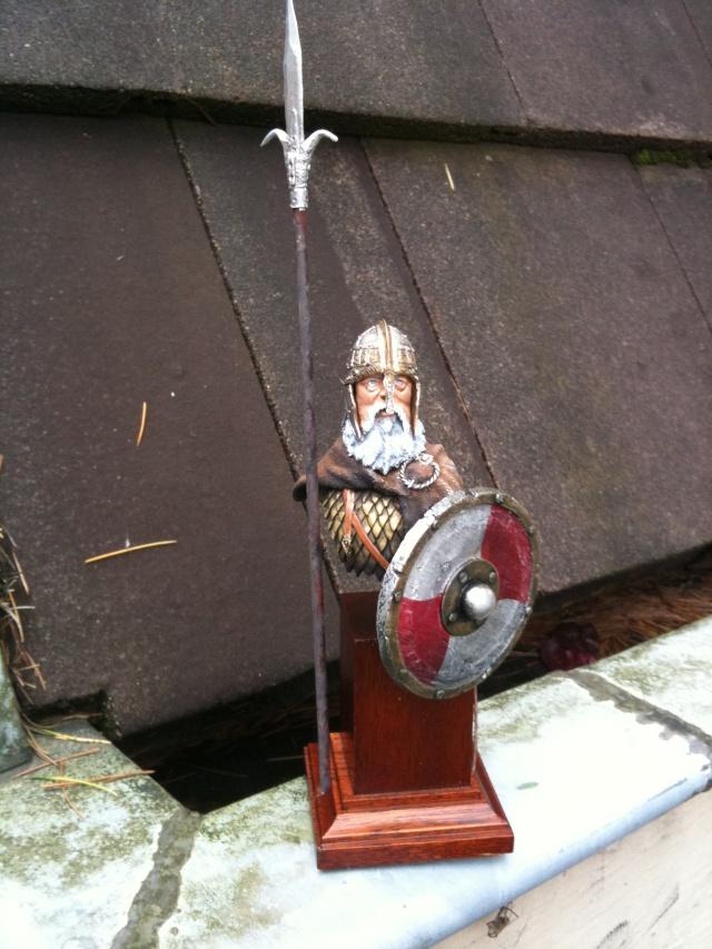 Roi Viking Pilipili Img_1315