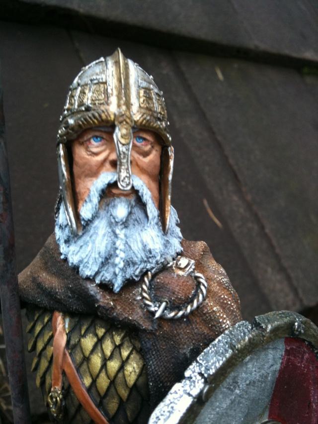 Roi Viking Pilipili Img_1316