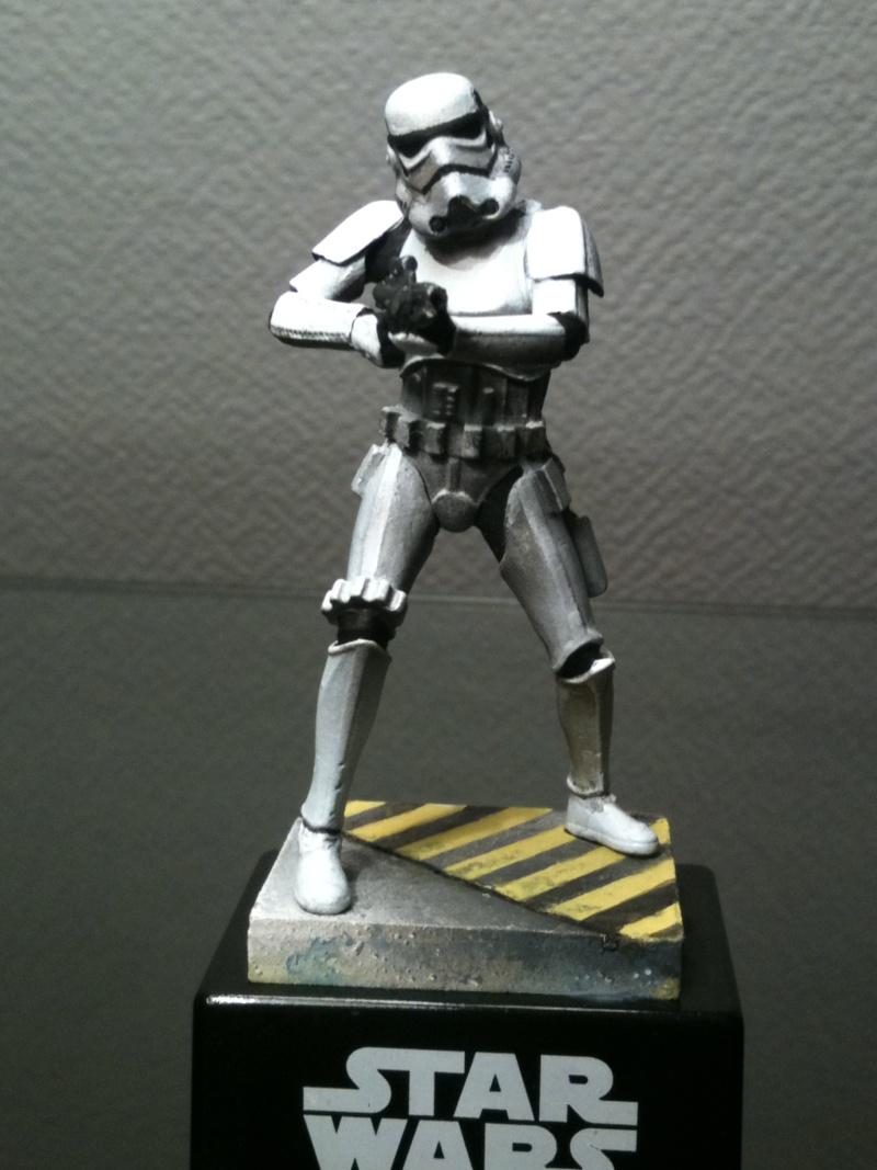 Storm trooper knight models Img_1413