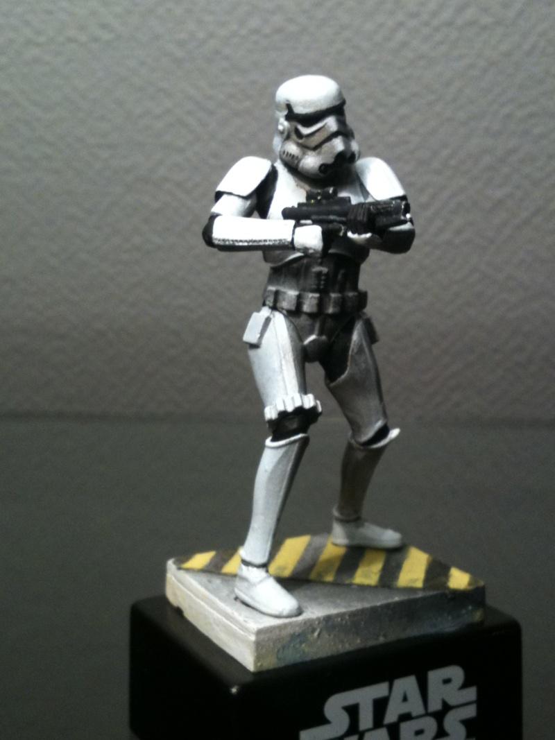 Storm trooper knight models Img_1414