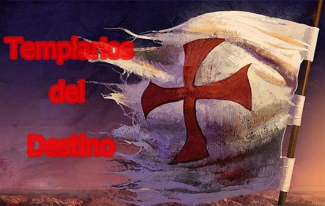 Templarios del Destino