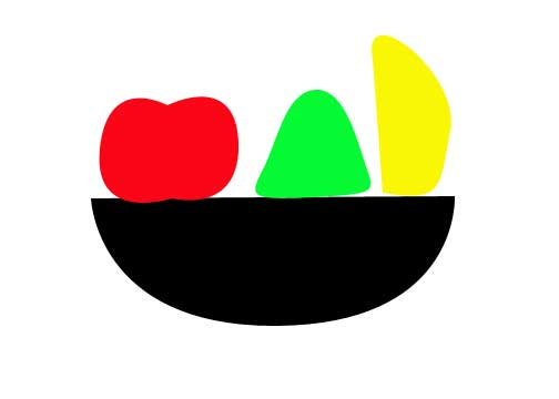 Assignment 9: Fruit Bowl Due Oct 4 - Page 3 Fruit10