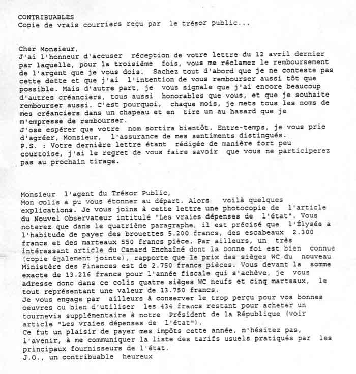 HUMOUR ET BLAGUES - Page 3 A1cont10