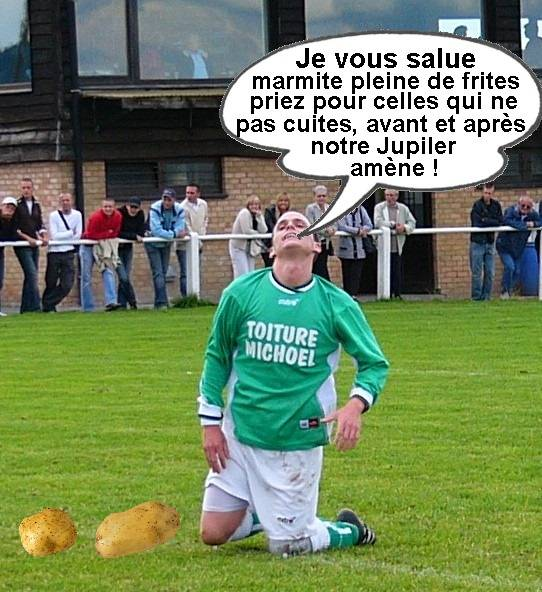 HUMOUR ET BLAGUES - Page 4 Fred_b10